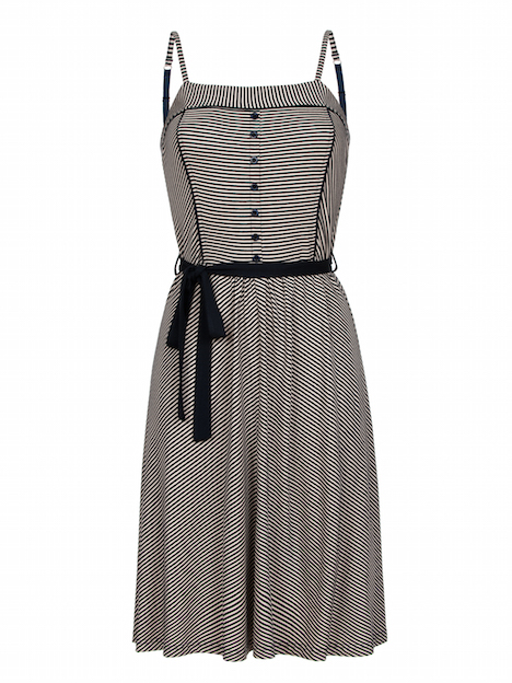 Vive Maria Sailor Girl Dress 89,99€ 33030_h Kopie