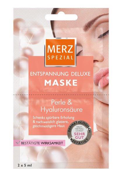 mrz004.07b-merz-spezial-entspannung-deluxe-maske