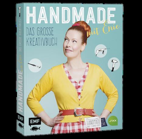 Handmade_mit_Enie-Das_grosse_Kreativbuch-21x26--e1434111713290