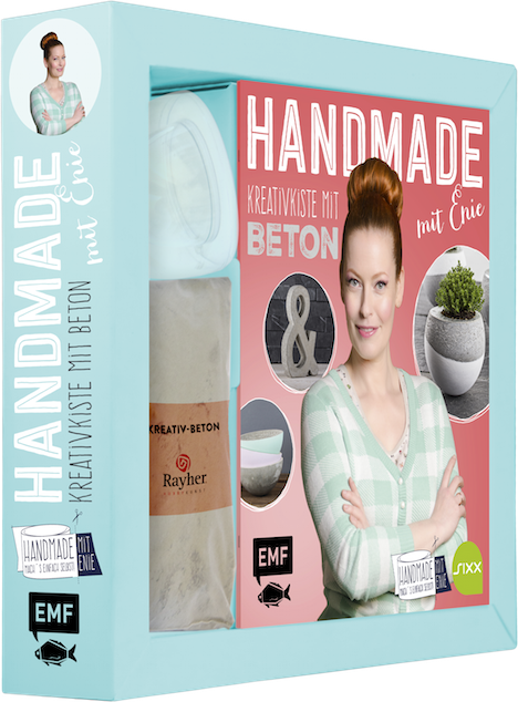 Handmade_mit_Enie_Kreativkiste_mit_Beton-1