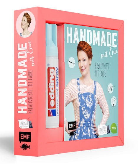 Handmade_mit_Enie_Kreativkiste_mit_Farbe-e1434114149921