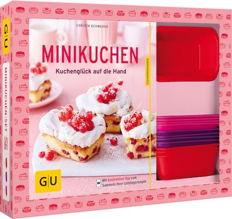 GU Verlag Minikuchen-Set - 300dpi(1)