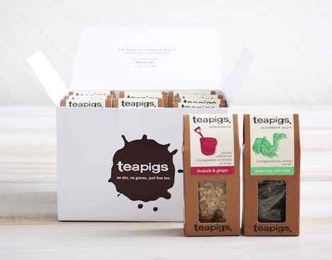 teapigs 648x648.fit.pick_and_mix_box_lowres 38327_square_web