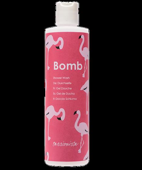 bomb cosmetics passionista_3