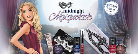 essence trend edition midnight masquerade