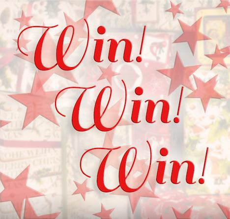 Danni Win Win Wing@2x