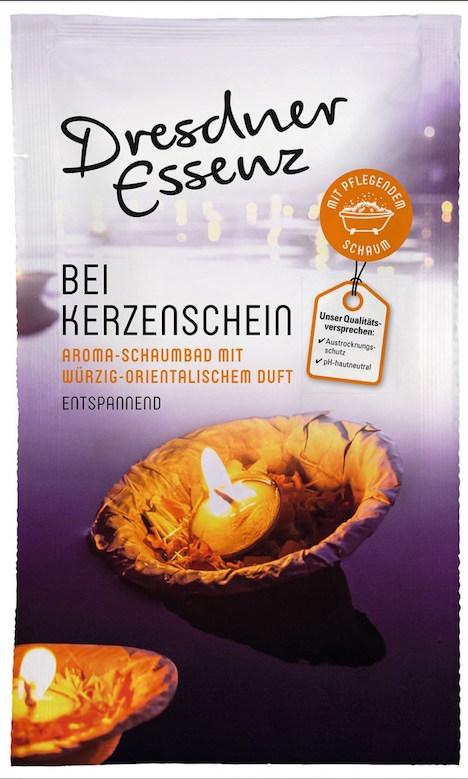 Dresdner Essenz Bei Kewrzenschein