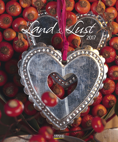 Land & Lust 2017_Titel 45,5x55.indd