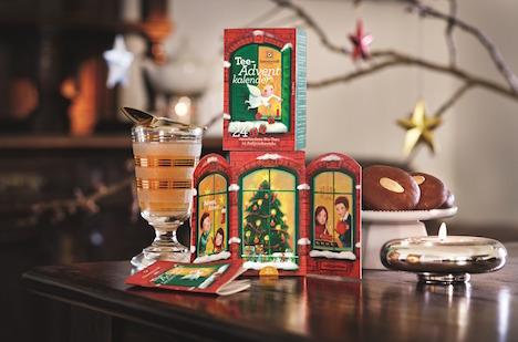 Tee_Adventkalender_offen_und_geschlossen_©SONNENTOR