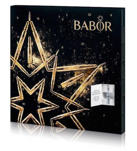 bab65.01b-babor_adventskalender_2016