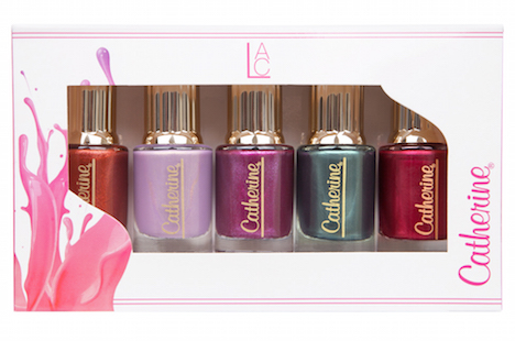 catherine nagellack classic-lac-selection-monaco-box-1