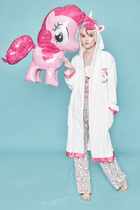 napo_pastel_4861 np fashion fluffy unicorns minions