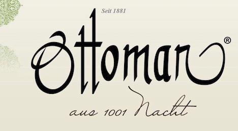 Logo Ottoman1881