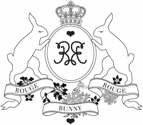 RBR_coat_of_arms_vector_RougeBunnyRouge_strokes Kopie