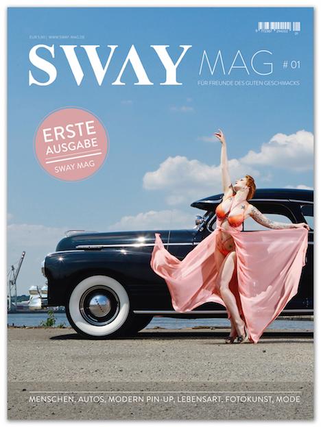 RZ_Umschlag_SWAY Mag_01.indd