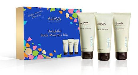 aha48.04b-ahava-delightful-body-minerals-trio