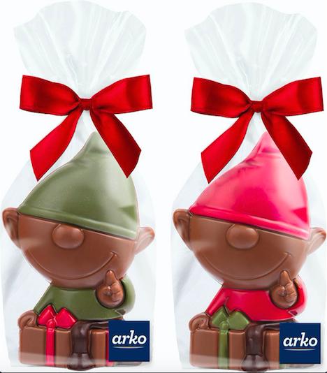 arko Wichtel_Vollmilchschokolade