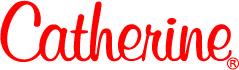 catherine logo_ohne_nail-p485c