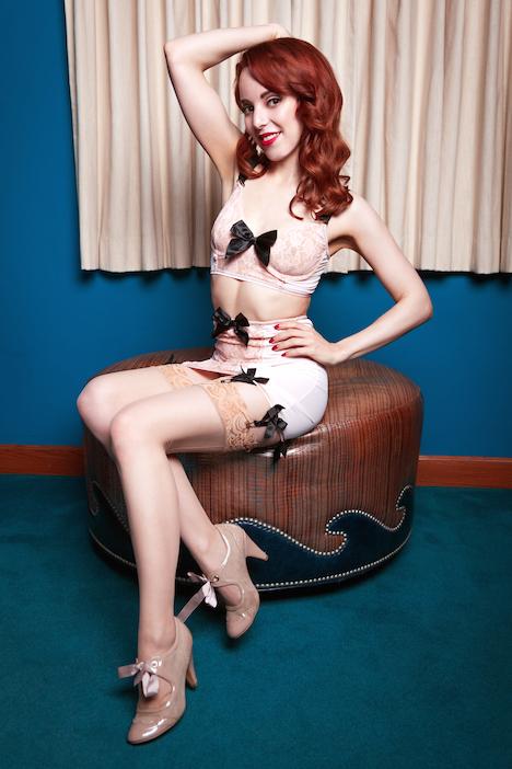 Rina Bambina Burlesque Style IMG_6291 copy