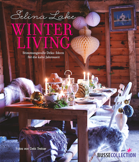 Winter Living Busse Collection