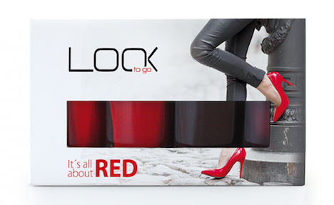 look to go kollektion_red-555x688
