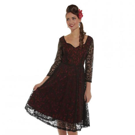 lindybop_lucinda-red-and-black-lace-prom-dress_01