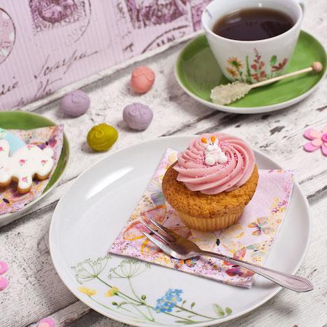 Ostern 2017-1747 Teatime