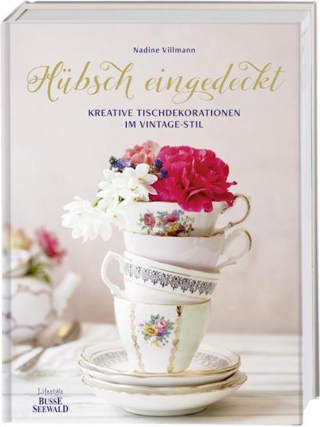 huebsch_eingedeckt_isbn_9783772474323_frechverlag