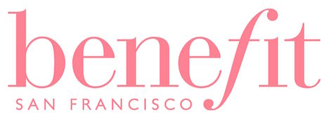 BENEFIT_SF_LOGO_CS