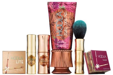 Hoola Serie von Benefit Cosmetics
