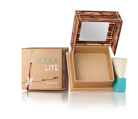 Hoola_lite_powder_composed