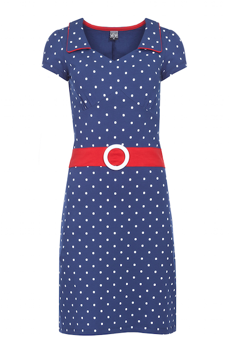 MademoiselleYeye_navy dots chloe dress_FS17_HPR_99.95Euro[2] Kopie