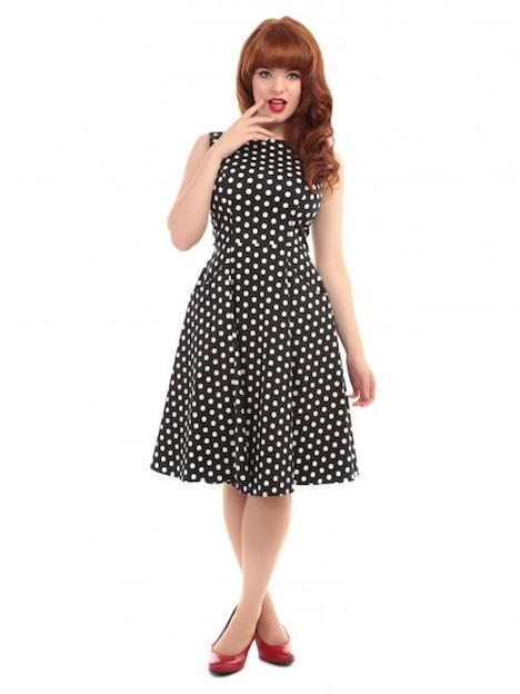 collectif_hepburn-polka-dot-doll-dress_01