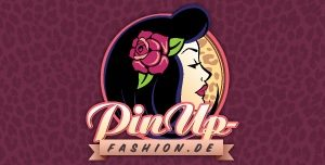 Pinup-Fashion Vintage Shop