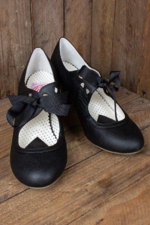 Schuhe Archive Pinup Fashion Vintage Shop