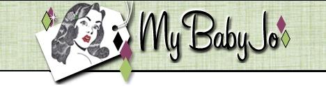 mybabyjo logo