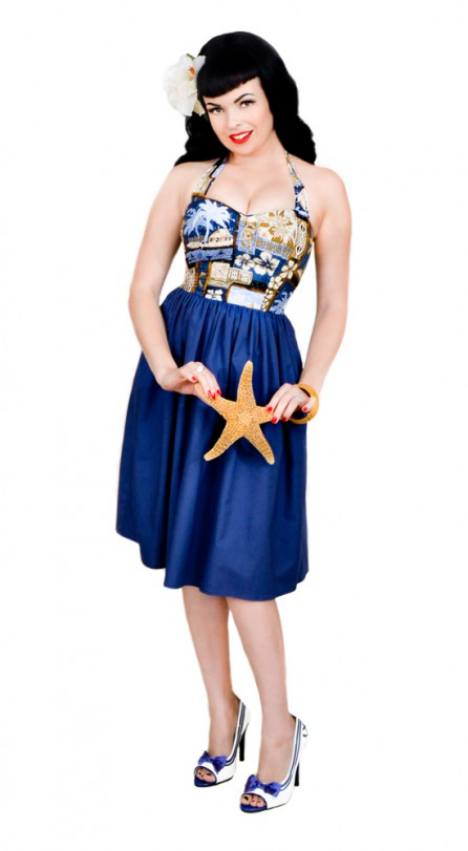 navy_tiki_dress-2-web