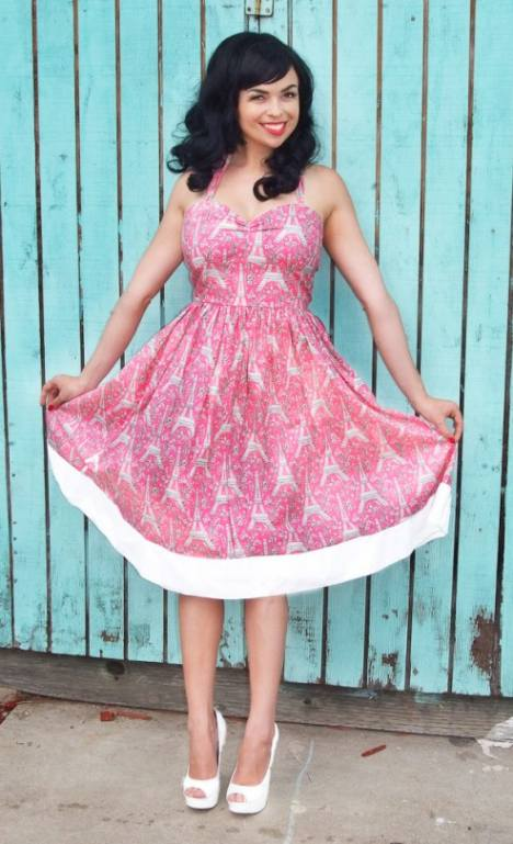 pin_up_dress_in_pink_eiffel_tower-8