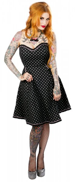 sourpuss-kleid-lolita-dots-1_625x600