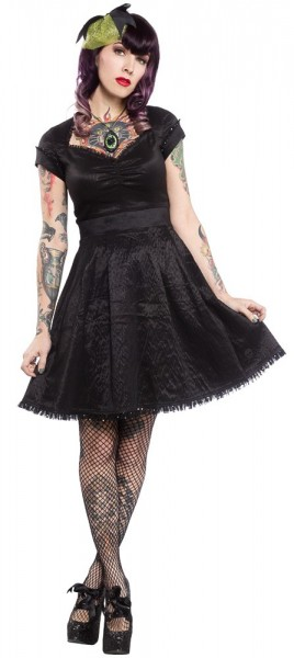 sourpuss-kleid-party-princess-black-1_625x600