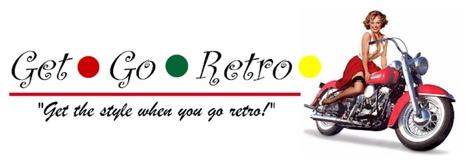 get go retro