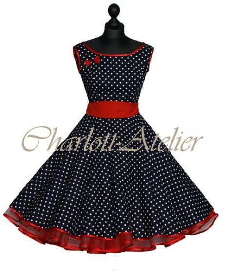 Dots Fashion Clothing Online