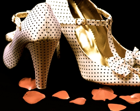 timeless design cd632 1e4ae Pin Up Schuhe - Bilder, Brands und Online