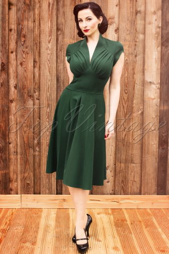 5686-42063-miss-candyfloss-50s-odette-green-dress-102-40-12495-20140304-avaw-large