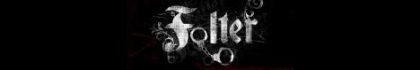folter logo