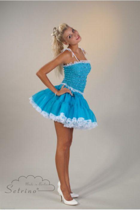 petticoat-unterrock-pinup