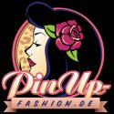 Pin Up und Rockabilly Mode