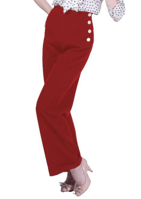 pants22
