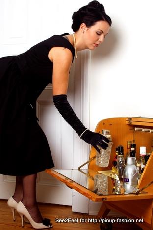 Kleidung fr Mnner - Vintage Etsy DE