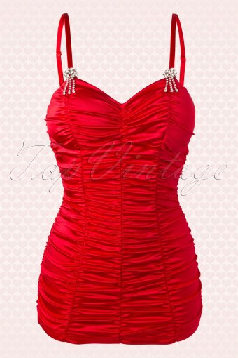40-55977-pinup-couture-52-1893-20130801-0005met-achtergrond-large